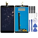YXH Repair of Accessories LCD Screen and Digitizer