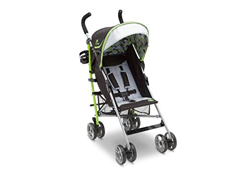 J-is-for-Jeep-Brand-Scout-AL-Sport-Stroller