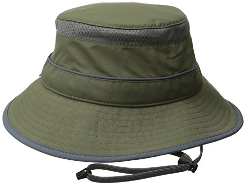 Sunday Afternoons Solar Bucket Hat, Chaparral, - Sunday Afternoons Bucket Hat