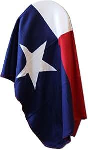 "Texas - 50"" x 60"" Polar Fleece Blanket"