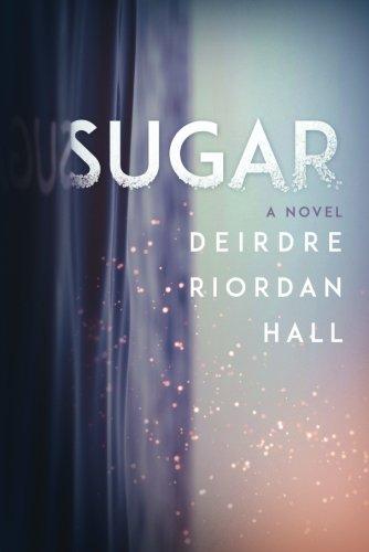 Sugar Deirdre Riordan Hall product image