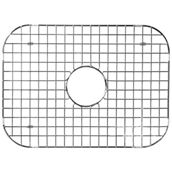 Amazon Com Artisan Bg 18 19 Inch By 14 Inch Sink Rack