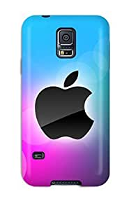 Premium For Case Ipod Touch 4 Cover - Eco Package - Retail Packaging - BGoZjOx3755IPQHR