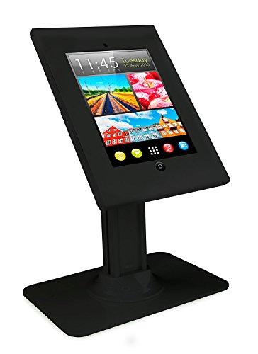 Tablet Kiosk Amazon Com