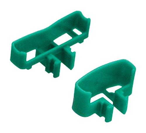 Dentsply 550606G XCP-DS Sensor Holders for
