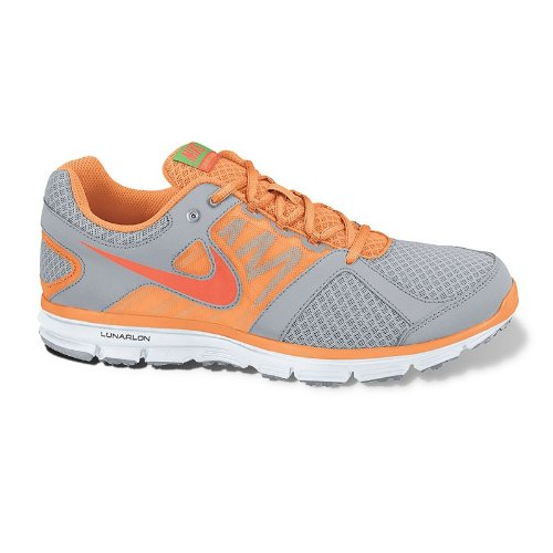 Nike Lunar Forever Womens Shoes