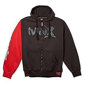 MNX Sportswear Other Sport Jacket For Men