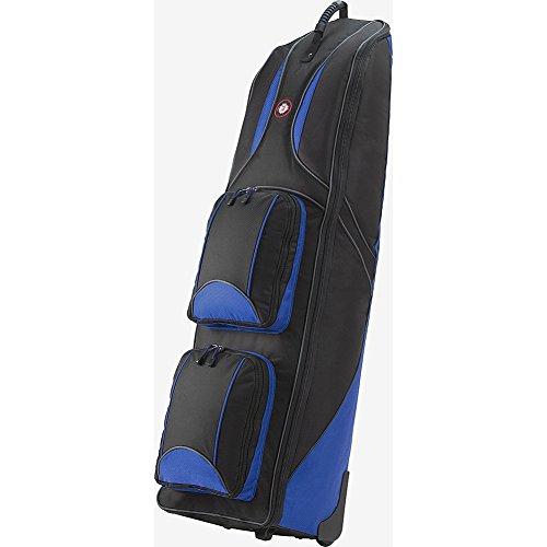 golf-travel-bags-unisex-journey-40-bag-black-with-blue-trim