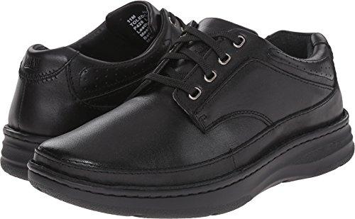 Drew Shoe Men