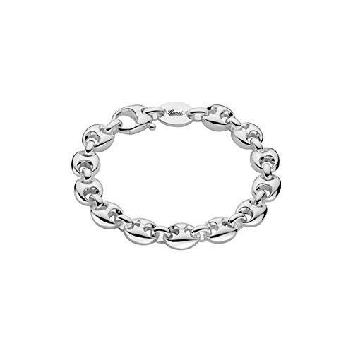 Gucci Marina Chain (GUCCI marina chain bracelet YBA325830001018)