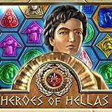 Heroes of Hellas [Download]