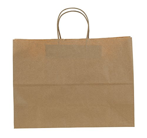 Premier Packaging AMZ 201525 Shoppers 2 Inch product image