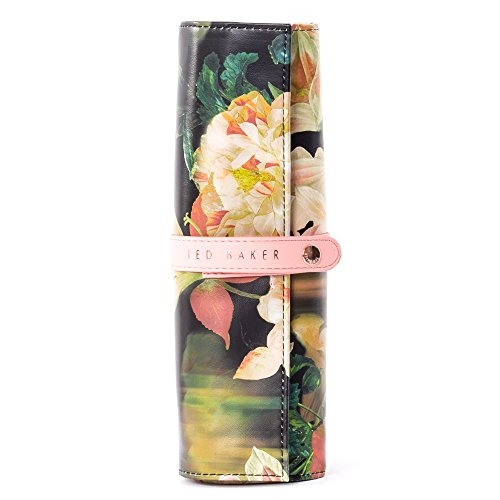 Ted Baker London Jewellery Roll Buy Online In Uae