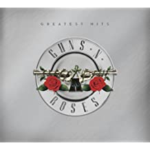 Greatest Hits by GUNS N ROSES