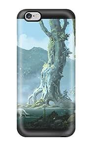 6305615K863163396 one piece anime Anime Pop Culture Hard Plastic iPhone 6 Plus cases
