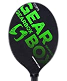 Gearbox GB275 XT Classic Paddleball Paddle