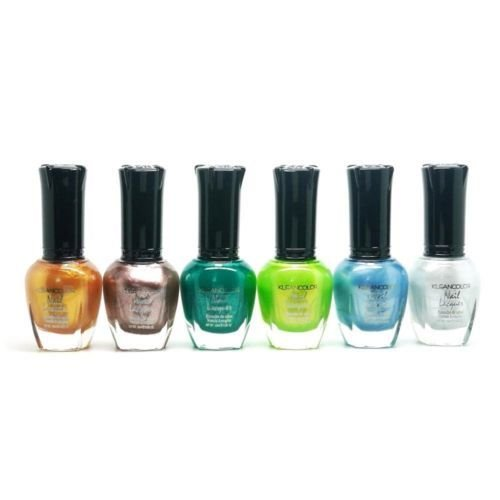 6-kleancolor-nail-polish-mixed-lacquer-collection-full-size-lotd