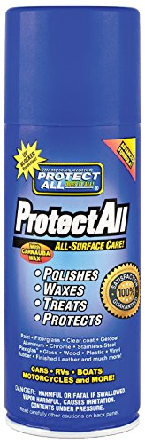 protect-all-62006-all-surface-cleaner-with-6-oz-aerosol-can