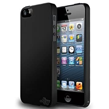 coque dure iphone 5