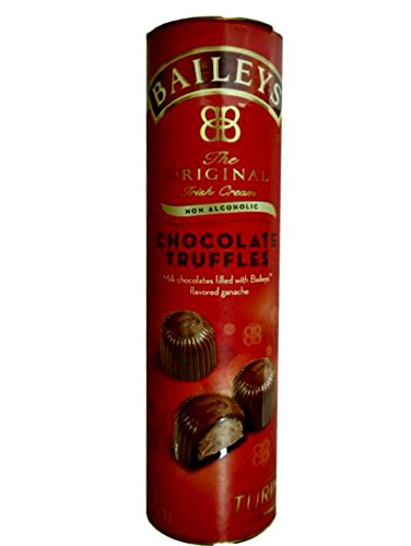 baileys-chocolate-truffles-non-alcoholic-by-turin-pack-of-2