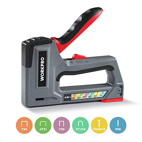 Most Popular Staplers & Tackers