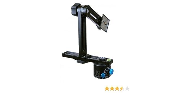 Amazon.com : Nodal Ninja 4 with Rotator RD16-II : Tripod ...