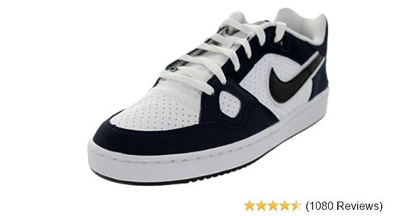 Nike Men s Air Force 1 Low Sneaker d61ea07b4ead