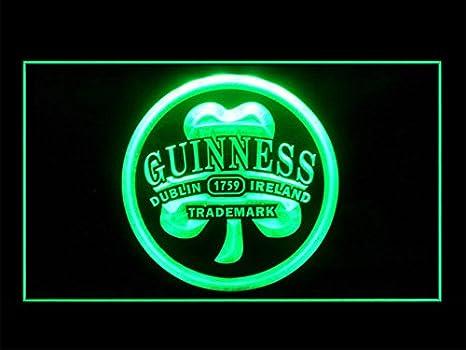 neon services dublin