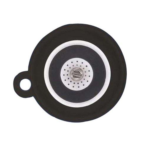 (5 Pack - Orbit Sprinkler Valve Diaphragm for Orbit MPN 57100 and 57101)