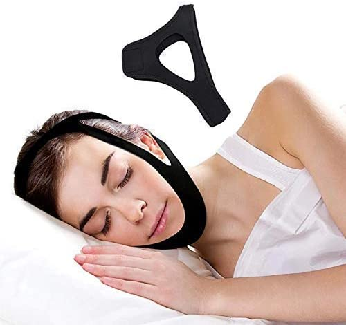 Top 10 Best Anti-Snoring Devices In 2021 For Better Sleep (with 20% off) 9