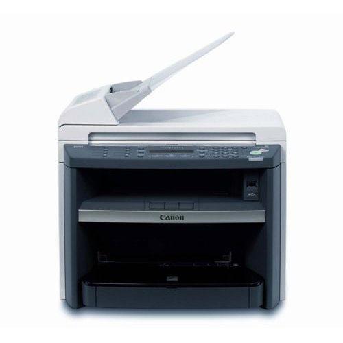 Canon imageCLASS MF4690 Monochrome Laser - Canon Duplex Unit Shopping Results
