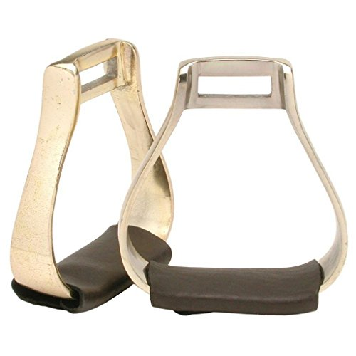 Collection Stirrup Leather - 2