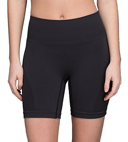 lululemon-sculpt-short-black-size-6