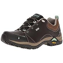 Ahnu Women's W Montara Ii Wp Hiking Shoe
