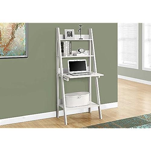 Small Space Desk: Amazon.com