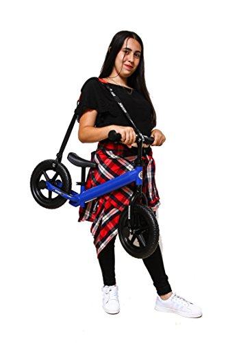 electronic bike for boys - 7