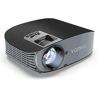movie-projector-vamvo-l3600-200-lcd