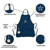 Team Sports America NFL Dallas Cowboys Ultimate