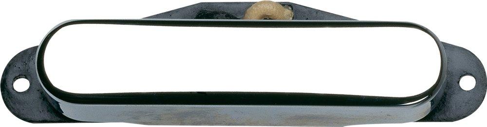 DiMarzio DP 177 True Velvet T Neck Pickup DP177UN