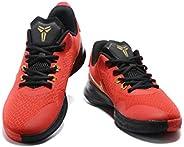 Men's Sneakers Shoes KOB Mamba Fury Classic Basketball Sho