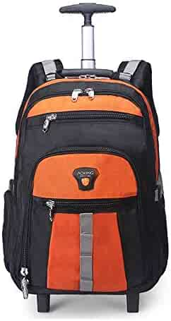 795e9ad3d07c Shopping Oranges or Whites - $100 to $200 - Backpacks - Luggage ...