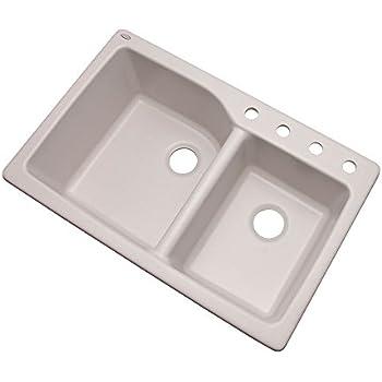 Dekor Reviews Kitchen Sinks