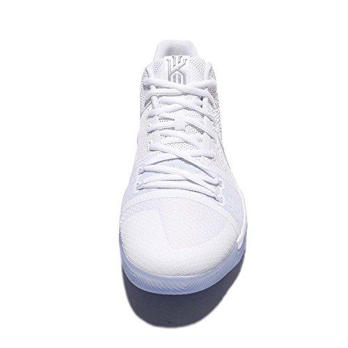 gs Lykin 11 454374 Nike Zapatilla 401 36 W9854 1SqwWxH