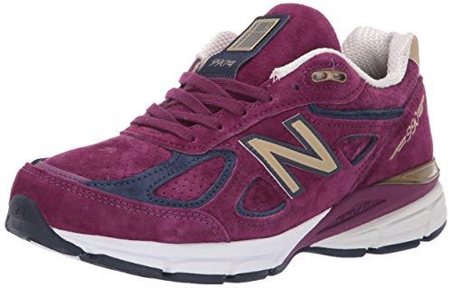 New Balance Running 990V4 ()
