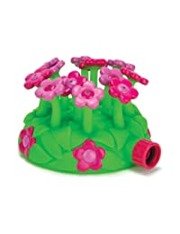 Melissa & Doug Sunny Patch Blossom Bright Sprinkler BOBEBE Online Baby Store From New York to Miami and Los Angeles