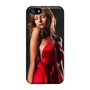 Cases For Iphone 5c With CAs43130kHnT CalvinDoucet Design