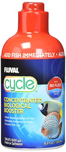 fluval-biological-enhancer-for-aquariums-169-ounce