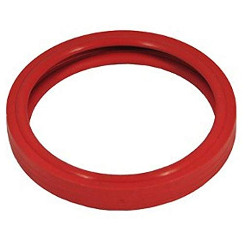 Pools , Hot Tubs & Supplies) J & J Guardian Spa Lens Gasket for Colorsplash Lights LPL-M-G-P