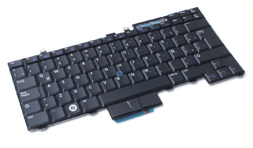 Dell Latitude Precision Notebook Compatible