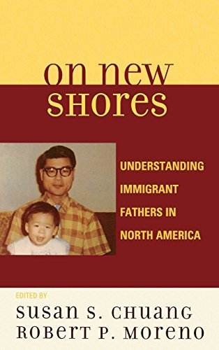 On New Shores: Understanding Immigrant Fathers in North America - North Mall Shopping Shore